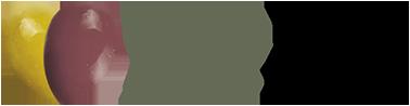 olive-you-logo